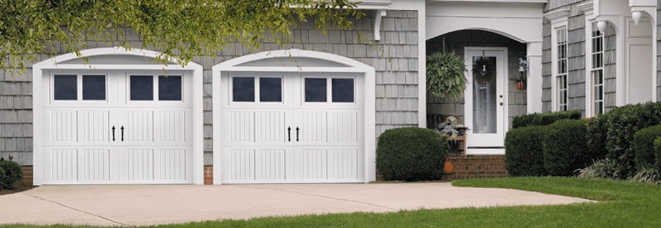 Amarr Classica Garage Door | 24 Hours Garage Doors Install