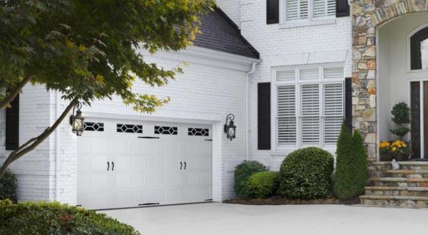 We Will Work With You To Repair And Install Your Steel Garage Door, Wood Garage  Door, Insulated Garage Door And Garage Door With Door.