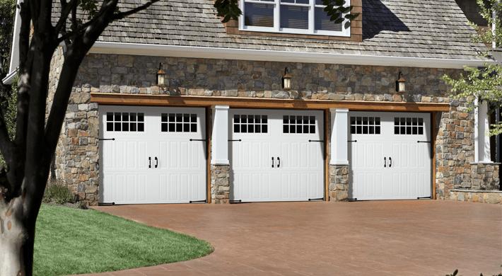 Garage Door Repair Ashburn Virginia 703 399 5012