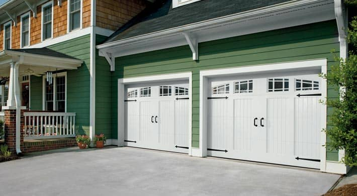 Amarr Offers CE Approved Garage Doors. CE Approved Doors Are Primarily Sold  In Europe. What Is A CE Approved Garage Door? In Simple Terms, A CE Marking  Is A ...