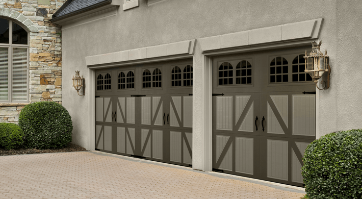 If This Is An Emergency,Please Call 703 399 5012 Right Now! We Will Work  With You To Repair And Install Your Garage Door 24 Hours Garage Door Repair.