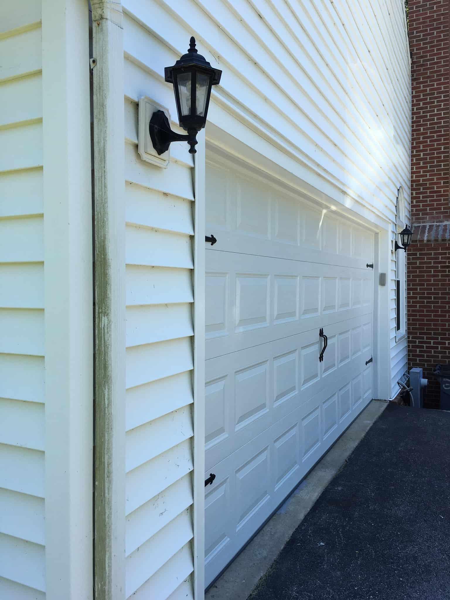 Specialty Garage Doors - 24 Hours Garage Doors on 24' Garage Door  id=78765